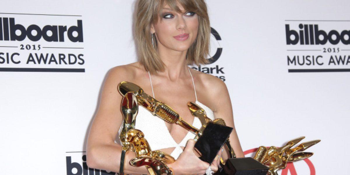 7 datos para conocer los Billboard Music Awards