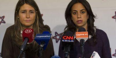 Diputadas de oposición: Cuenta Pública mostró una desconexión con la realidad
