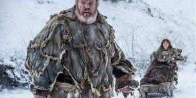 Game of Thrones: Muerte de Hodor y Summer impactaron en las redes sociales