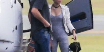 El papá de Miley Cyrus rompió el silencio sobre la boda de la cantante