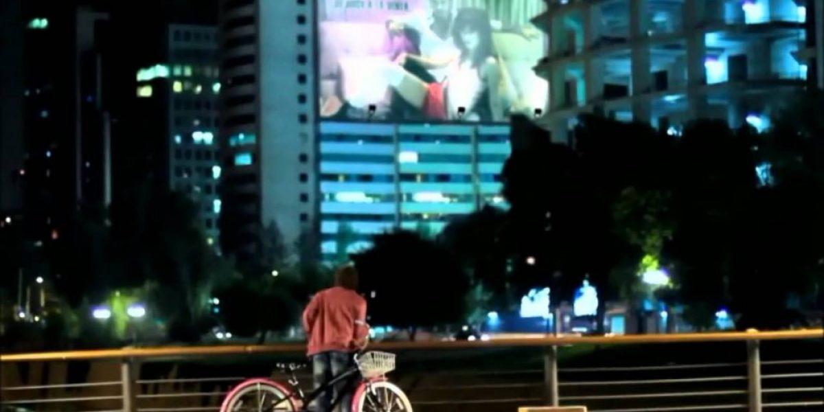 10 películas chilenas para ver en Netflix