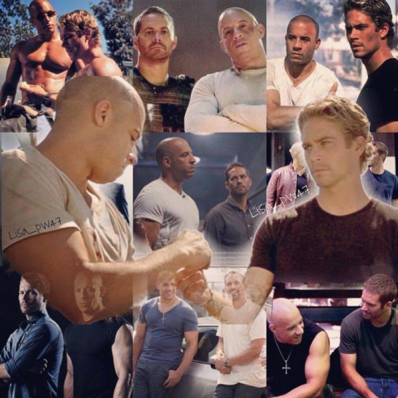 . Imagen Por: vía instagram.com/vindiesel