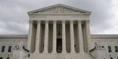 EEUU: Corte Suprema revoca condena a muerte de afroamericano por jurado de blancos