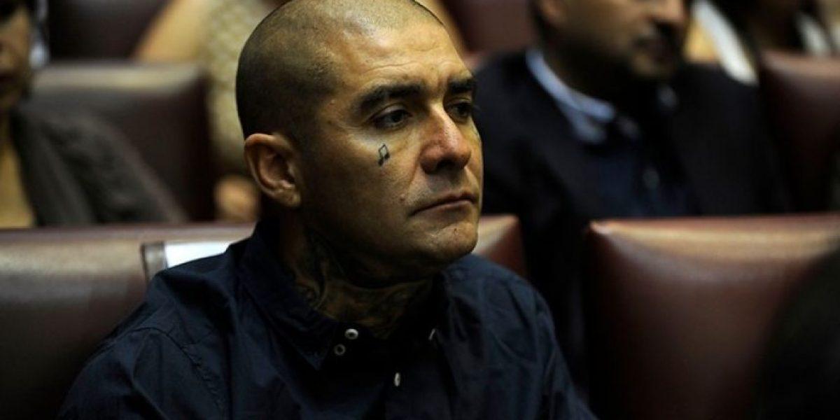 Dj Mendez acusó presiones para bajar su candidatura como alcalde de Valparaíso