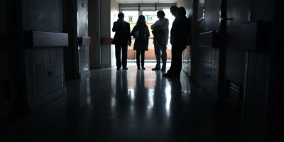 Elevan monto de indemnización por caso de paciente violada en Hospital San José
