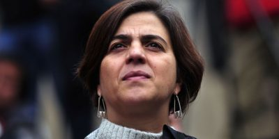 Sernam condena tres nuevos ataques a mujeres ocurridos el fin de semana