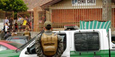 Municipalidad de Chillán se querella contra Cema Chile por arriendo impago