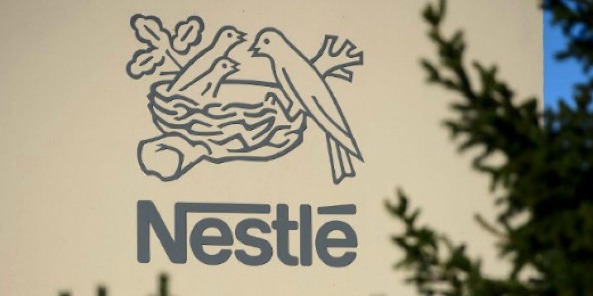 Empresa por cereal contaminado:
