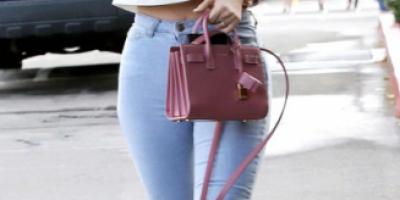 ¿Realmente las Kardashian cambiaron la moda?