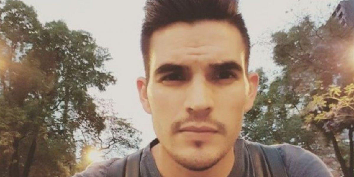 Muere apuñalado actor de teleseries mexicanas