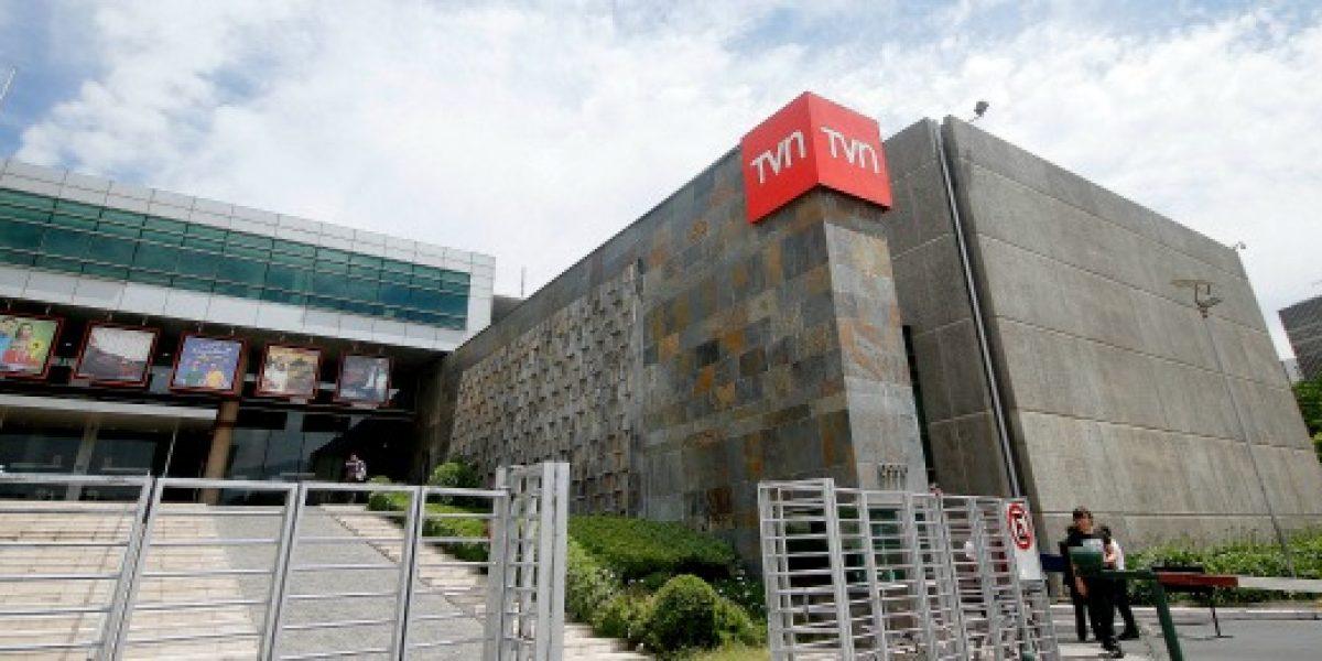 Canales privados denunciarían a TVN por competencia desleal
