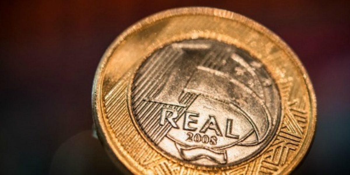 Analistas mantienen sus sombrías previsiones para la economía brasileña