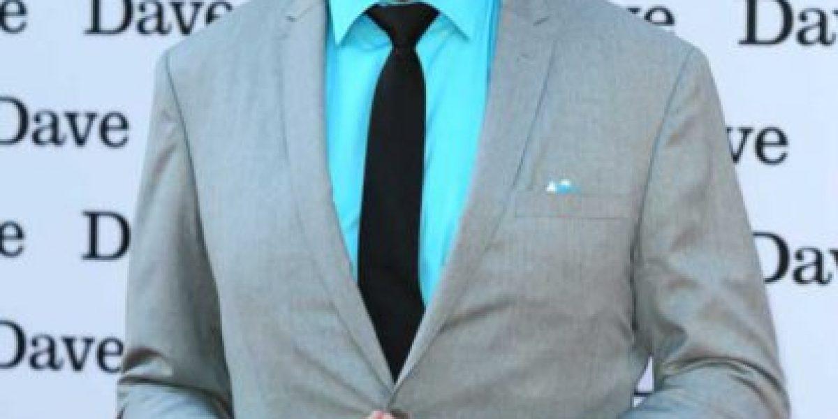 Dave Hasselhoff: El último actor en unirse al club de los exmillonarios