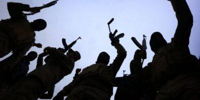 Estado Islámico golpea bastiones del régimen en Siria y causa 120 muertos