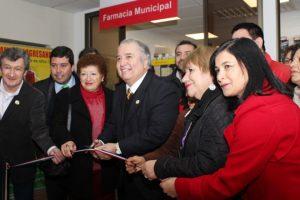 Foto:La Cisterna. Imagen Por: