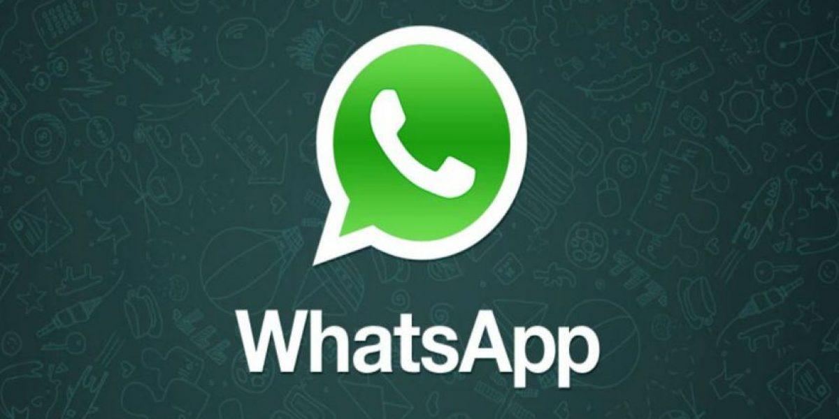 WhatsApp: ¿De qué se trata el misterioso botón que apareció?