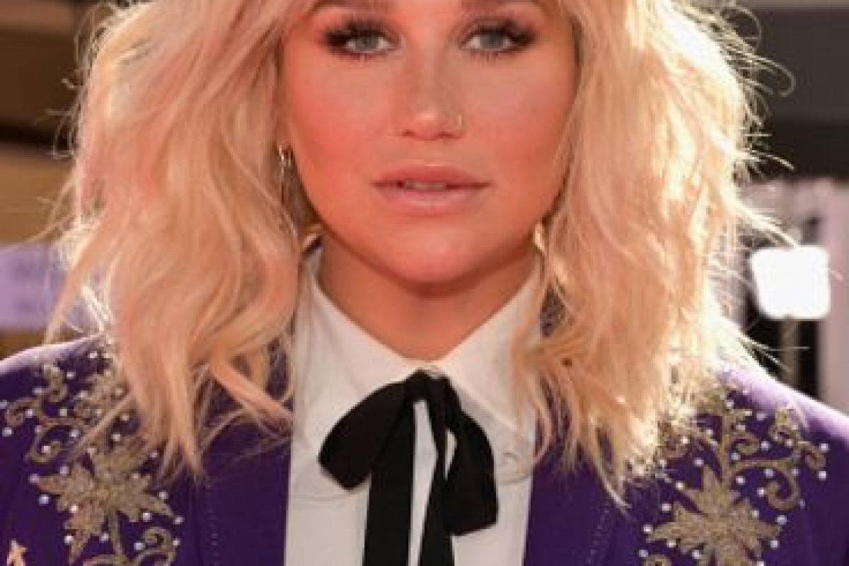 Taylor Swift le dio dinero para su caso. Foto:vía Getty Images. Imagen Por: