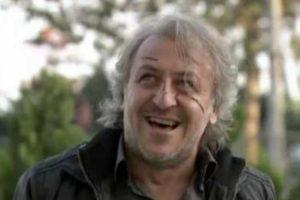 """Barış Falay interpretaba a """"Ali Kirgiz"""", quien también traicionaba a Ömer y le cubría las espaldas a """"Cengiz"""". Foto:vía Show TV. Imagen Por:"""