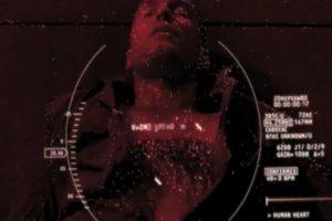 """Esto es lo que se logró con Trapcode en la película """"Terminator Salvation"""". Foto:Trapcode. Imagen Por:"""