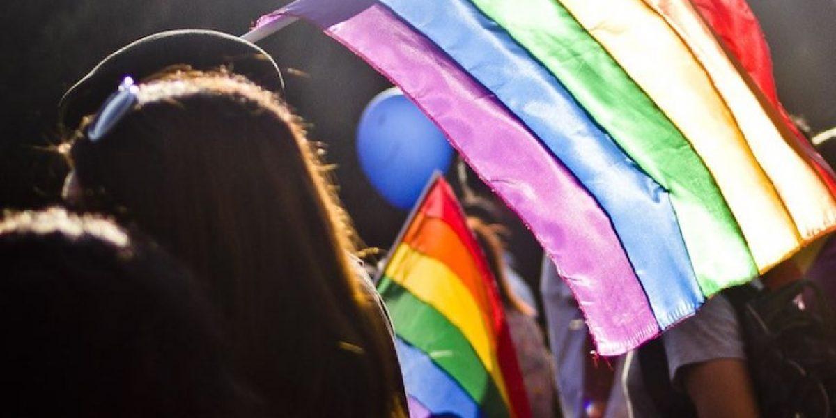 Transexuales denuncian escasez de hormonas para readecuación corporal en el sistema público