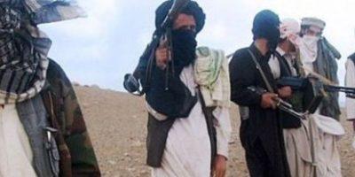 Talibanes afganos tienen dificultades para encontrar a su nuevo líder