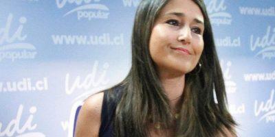 Delincuentes asaltan domicilio de la diputada Claudia Nogueira: 3 detenidos