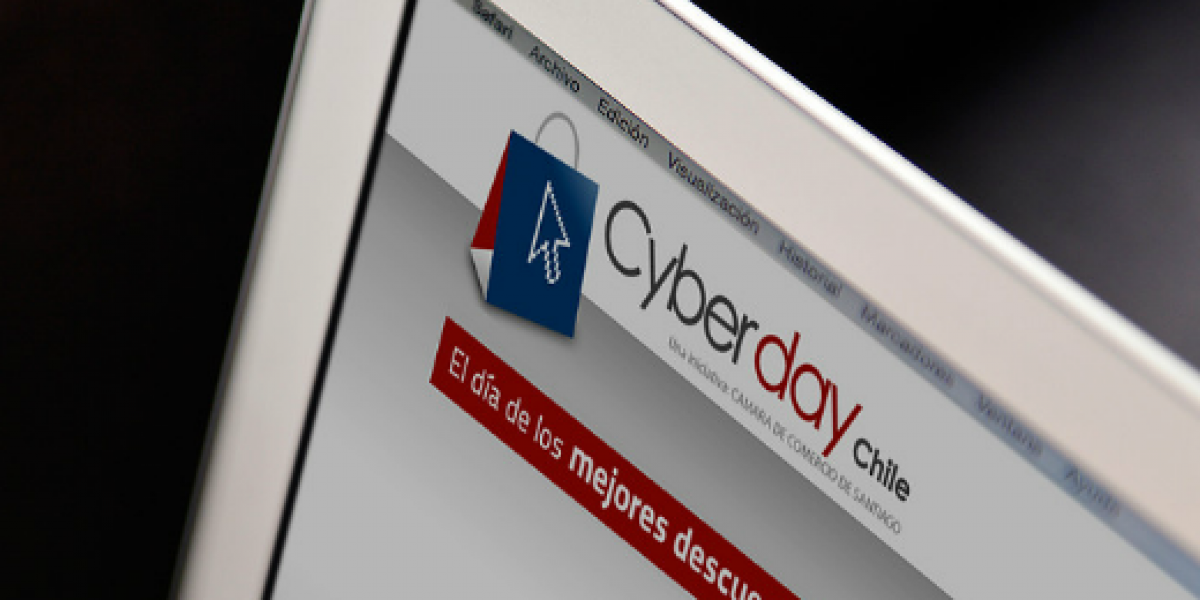 Más de US$70 millones en ventas esperan para este CyberDay 2016