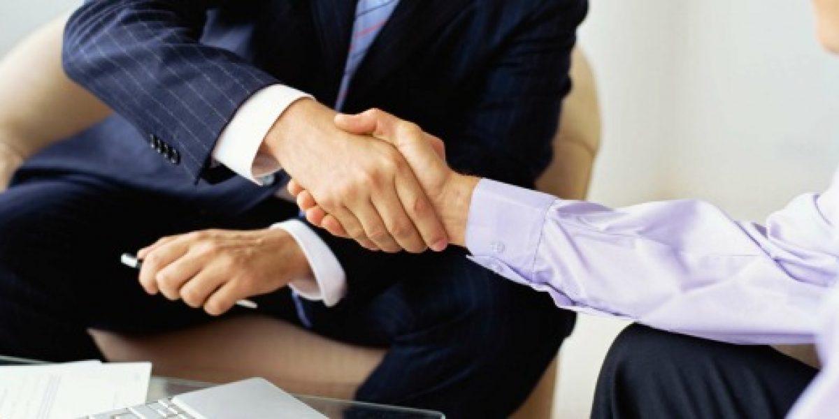 InvestChile: la nueva agencia que promociona inversiones en nuestro país