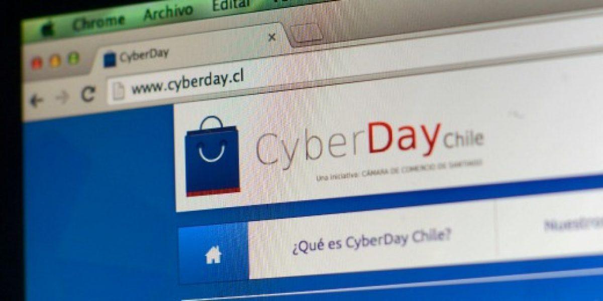 Sernac anuncia monitoreo del funcionamiento del CyberDay 2016