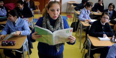 Diputados DC ofician a Hacienda y Educación por bono de incentivo al retiro de los profesores