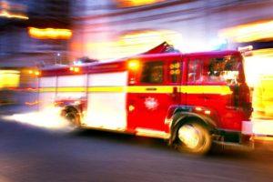 En 2013 hubo un millón 240 mil incendios, esto es 21.6% menos que los ocurridos en 2004 Foto:Getty Images. Imagen Por:
