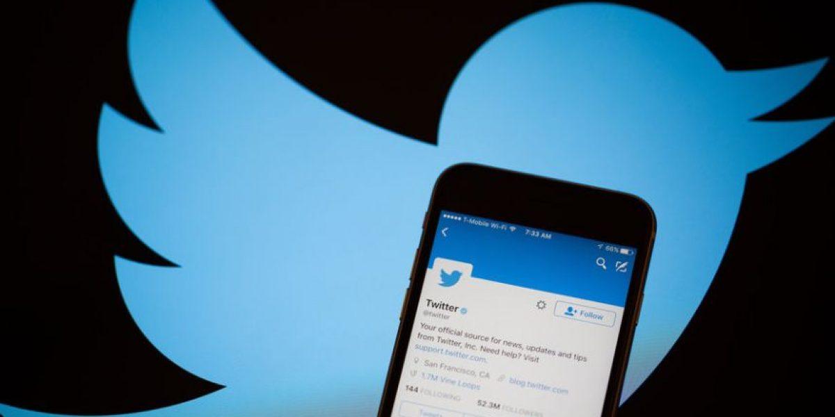 El revolucionario cambio que realizará Twitter para aumentar sus usuarios