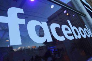 Facebook es la segunda red social más usada por los jóvenes. Foto:Getty Images. Imagen Por: