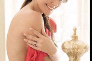 Carolina Gómez fue virreina universal de la belleza en 1993. Foto:vía Facebook. Imagen Por: