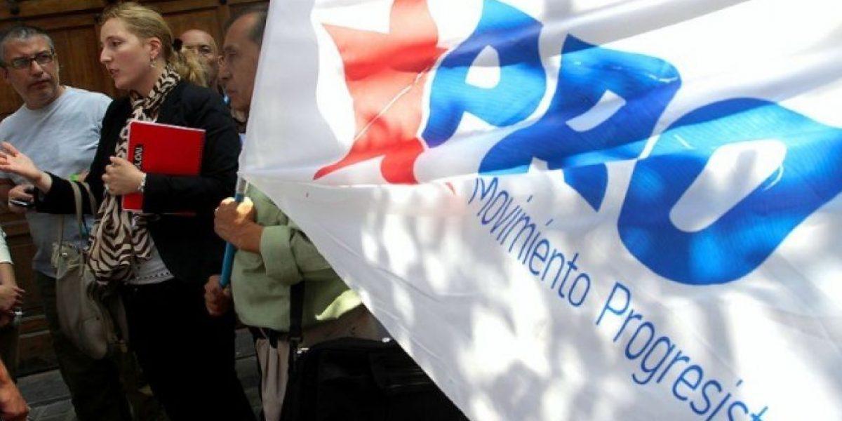 Índice de Transparencia de los Partidos Políticos: revelan ranking de las colectividades mejor evaluadas