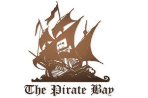 La mayoría de sus fundadores han estado o están en prisión. Foto:The Pirate Bay. Imagen Por: