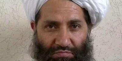 Nuevo jefe de los talibanes afganos para reemplazar al mulá abatido por un dron