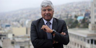 Alcalde de Valparaíso y denuncia de DJ Méndez: acá hay que ser