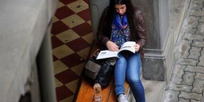 Art Director: lanzan concurso para los estudiantes de Publicidad