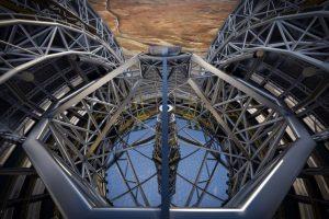 Foto:ESO. Imagen Por: