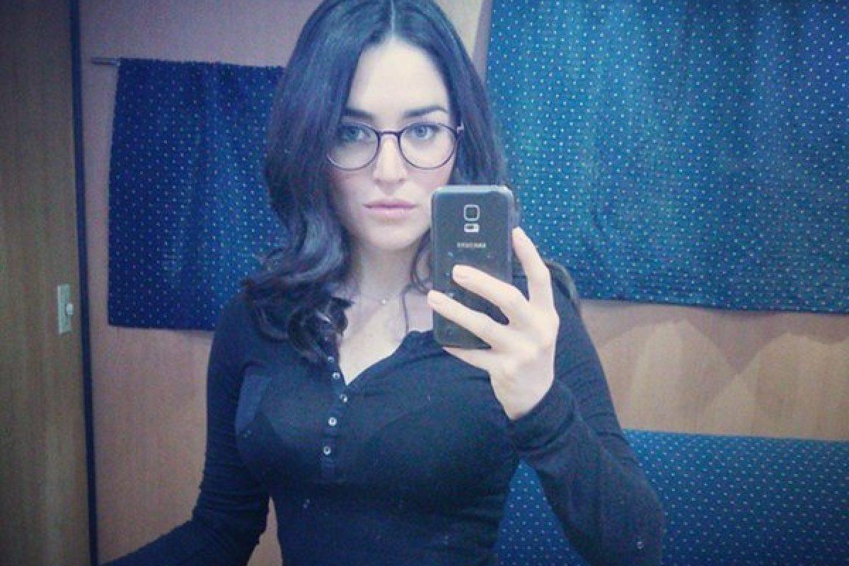 . Imagen Por: Vía instagram.com/wengonzalez/?hl=es