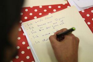 El analfabetismo en el mundo Foto:Getty Images. Imagen Por: