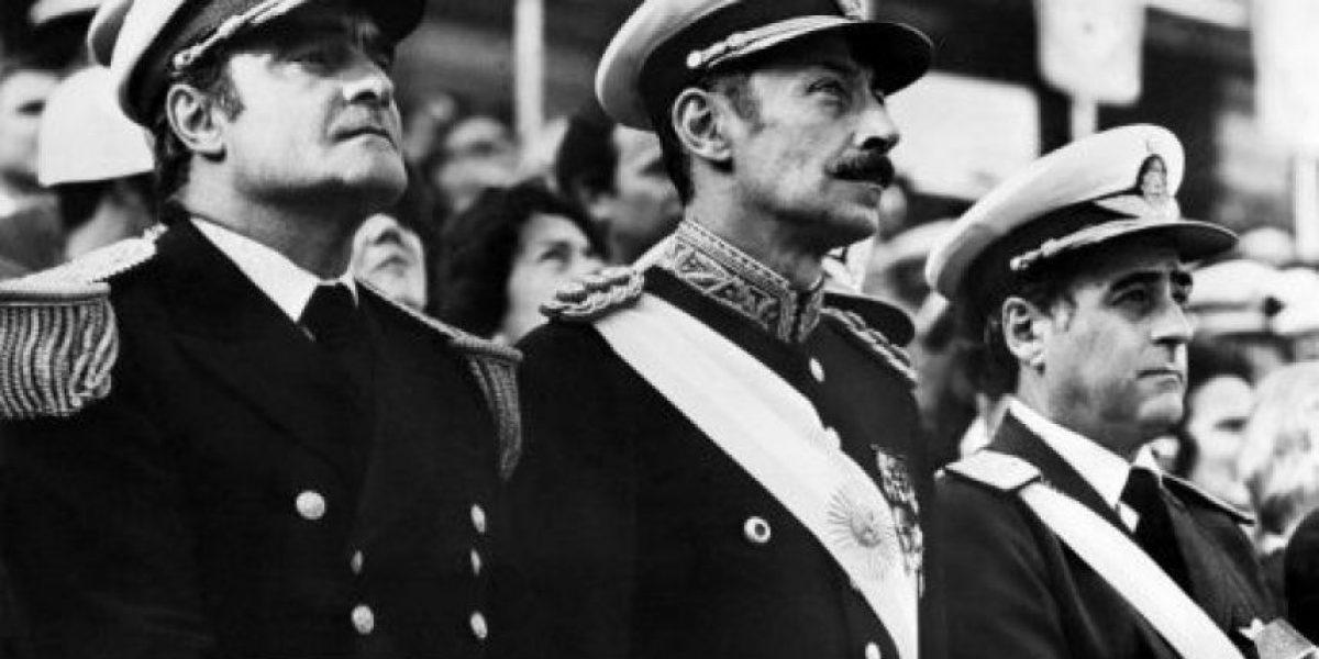 Llega histórico veredicto por el Plan Cóndor de dictaduras sudamericanas