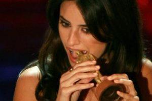 Un aspecto importante es que aunque coman mucho, no engordan. Foto:Getty Images. Imagen Por:
