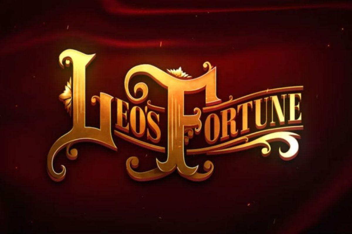 5.- Leo's Fortune Foto:Leo's Fortune. Imagen Por: