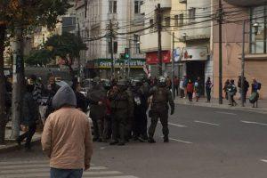 Valparaíso Foto:Reproducción Twitter @Crisodonal. Imagen Por: