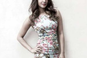Priyanka Chopra Foto:Getty Images. Imagen Por: