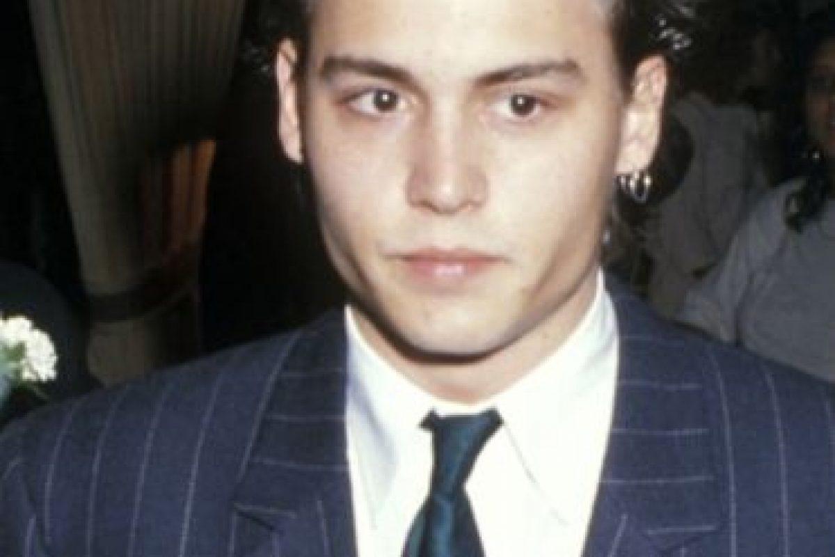 1988 Foto:IMDB. Imagen Por: