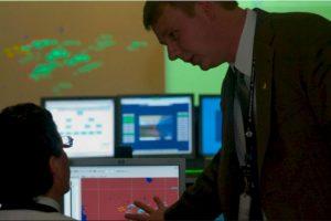 Ingeniero de Sistemas Computacionales- 22.5% Foto:Getty Images. Imagen Por: