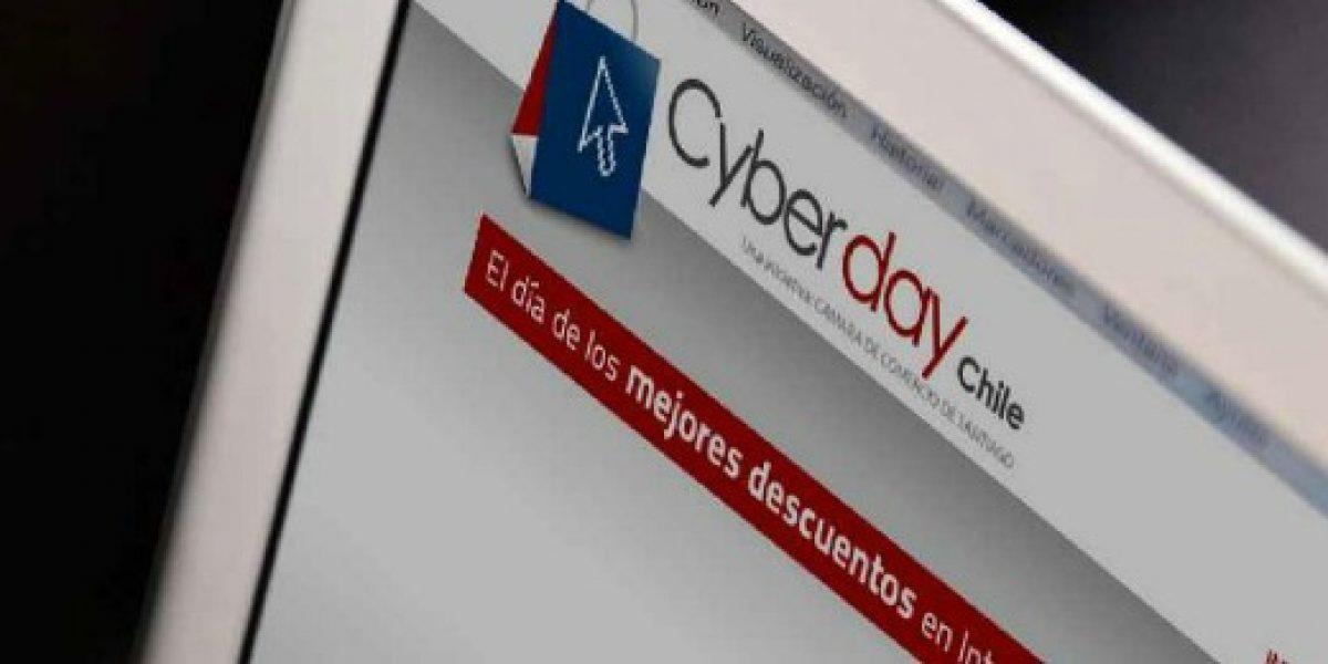 5 tips para una compra segura en este CyberDay